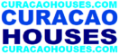 For the best houses for sale and for rent on Curacao