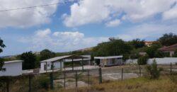 Groot Kavel te Seru Loraweg 2800 M2