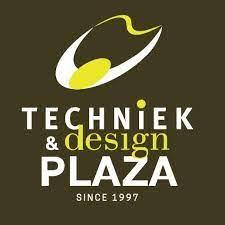 techniek design